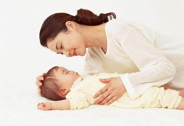 哺乳期妈妈注意 这几样东西千万要忌口
