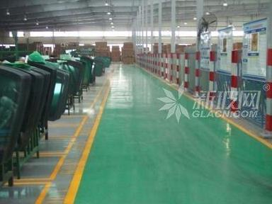 福耀玻璃厂_福耀玻璃三期项目年产值2.5亿元 或于5月底投产