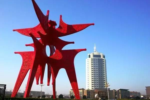 济源gdp_河南最年轻的一个市,却能量巨大 被称为 灵秀之城 美不胜收(3)