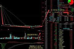 重磅消息:纳川股份 重庆港九 荣盛石化 新疆众和