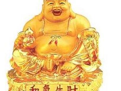 2月21号后,菩萨送福,横财不断,翻身暴富的生肖
