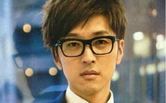 小野 賢 章 結婚