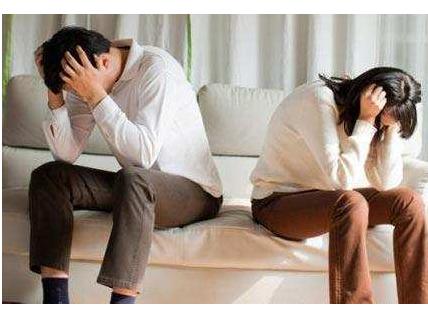 名字克夫婚姻怎能好?