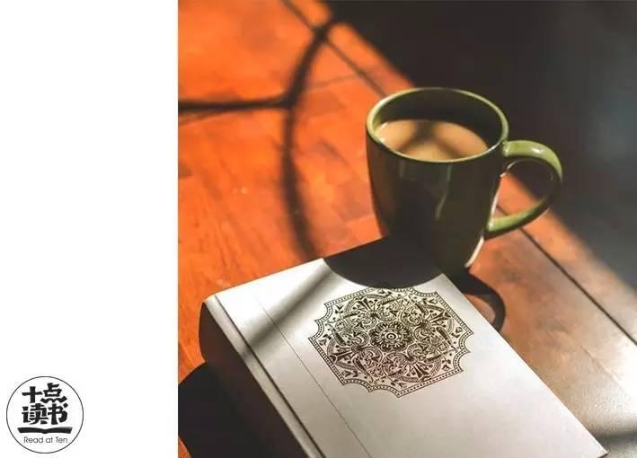 林语堂:读书和不读书的人,最大的差别是什么? - 厚德如霖 - 厚德如霖