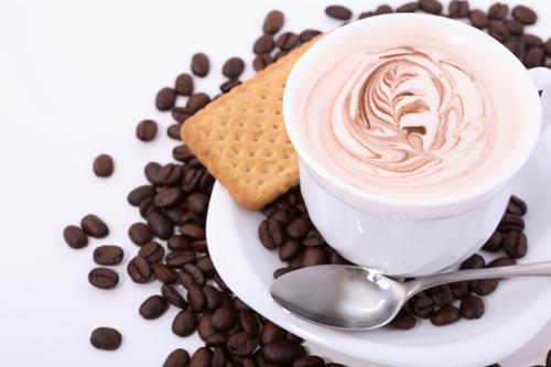 咖啡豆选购七大窍门(上)