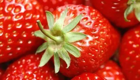 【提醒】威海草莓大批上市,�@��