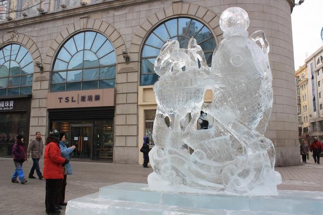 旅游景点导游词:春节期间全国80%A级旅游景区正常对外开放