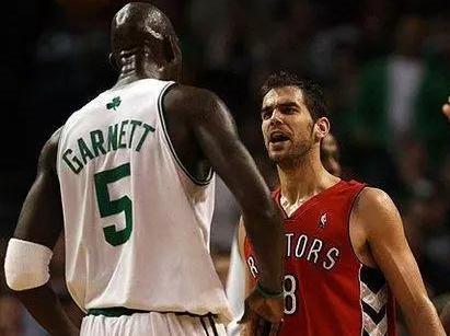 篮球场上的垃圾话艺术,乔丹:你差点就防住我了