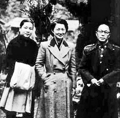 历史 正文  赵四小姐对张学良非常的好,张学良曾经公开说,赵四在自己