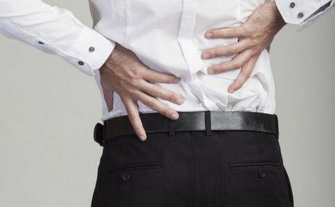 肾虚和肾亏有区别吗
