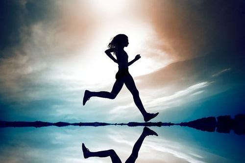 坚持日行万步锻炼难在何处? - 风帆页页 - 风帆页页博客
