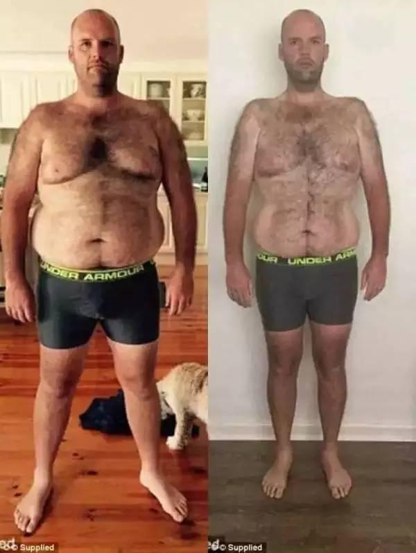 减肥期间可以吃土豆饼吗图片
