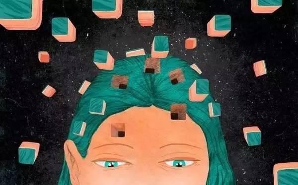 三败俱伤的时代病:功利的教育、焦虑的家长、空心的孩子 - 特中特 - 特中特教育指导中心