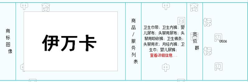 中国版特朗普走红 受网友追捧 - 点击图片进入下一页