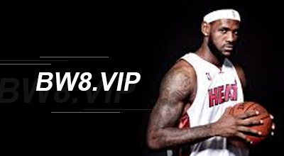 betway体育NBA全明星赛:西部192-182取胜创纪录