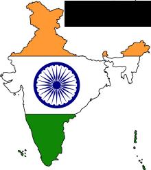 印度 gdp_印度女人