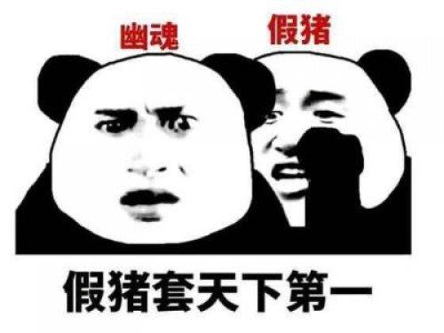 2017新网络词语 2017年网络新词口头禅 2017网络潮词 世说新语 第11张