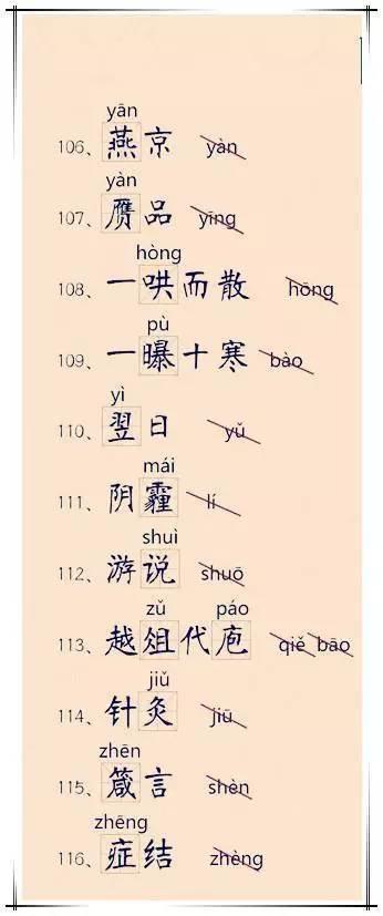 """《朗读者》开播后,老舍的""""舍""""读shě还是""""shè""""?这些字也最易读错! - 珠峰雪豹 - 珠峰雪豹—秉持本真,超越自我!"""
