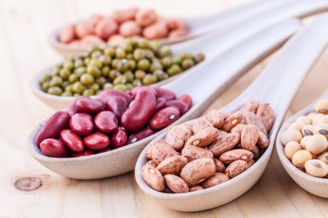 海外医疗 对心脏最好的6种食物