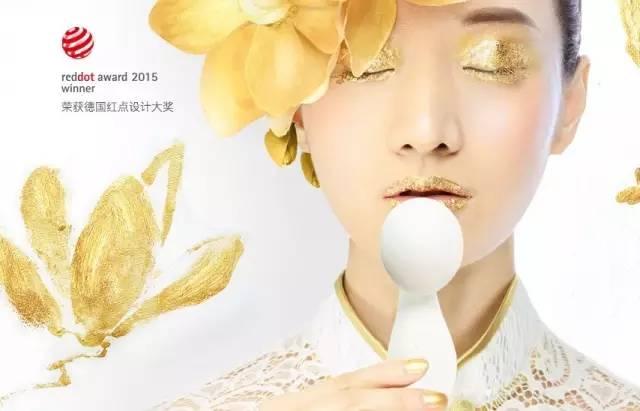 这些中国风的情趣用品,美到拿了大奖v大奖世界情趣内衣白丝美女图片图片