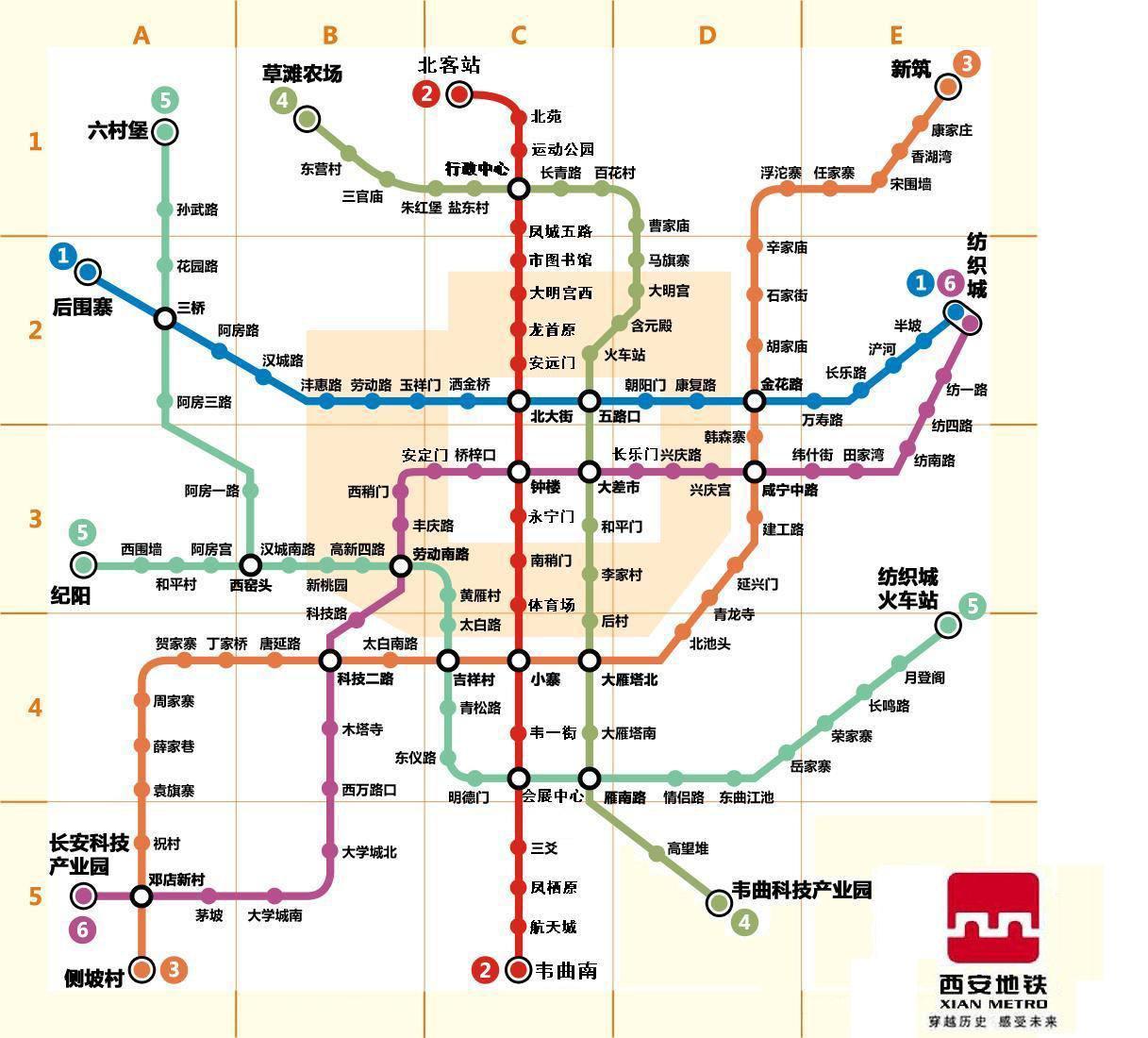 南昌万科华侨城规划图