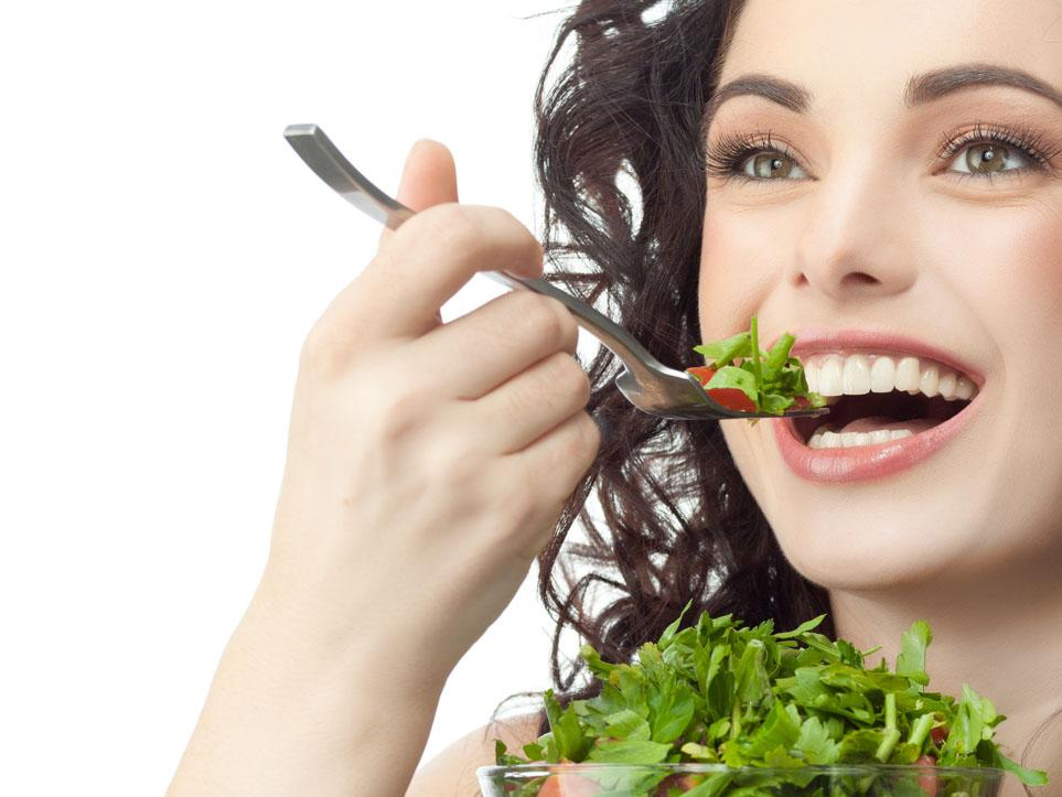 每天晚上不吃饭,真的能减肥吗?