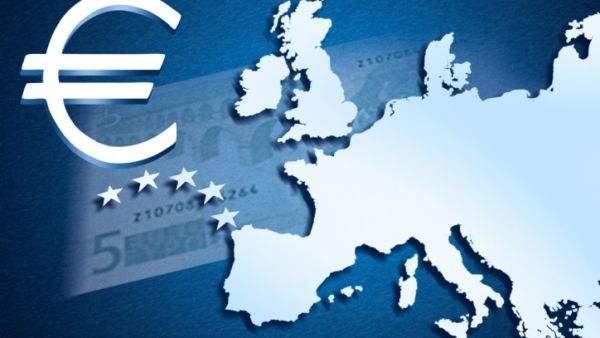 欧元区 2019 gdp_欧元图片