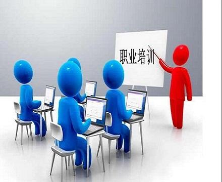 武汉大学生专家亚洲第一,v专家难!人数有妙招上海虹桥站建筑设计图片