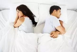 无性婚姻是日本人口危机重要元凶