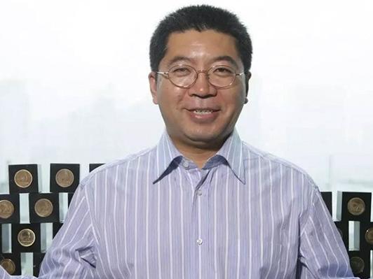 曾任MSRA副院长 GTIC嘉宾科通芯城&硬蛋CTO李世鹏