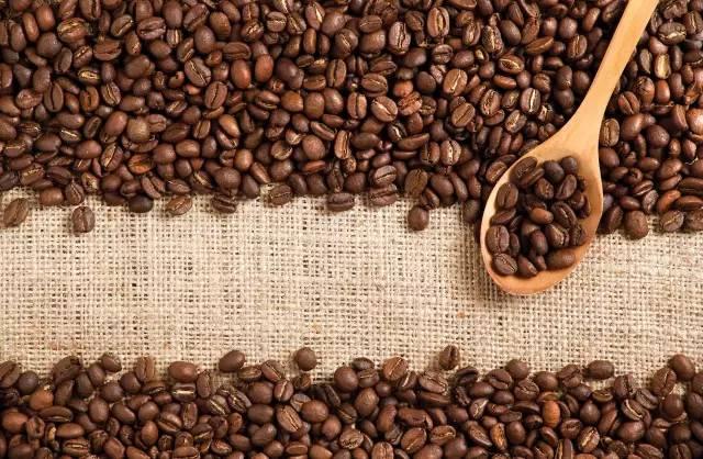 咖啡制作培训:如何看清巴西咖啡豆的品质分级