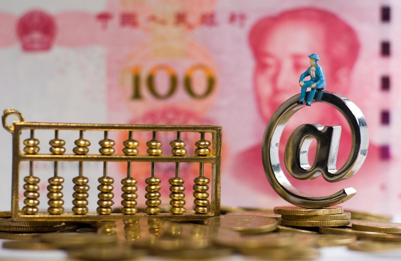 二十年沉浮,曾经的中国首富们,如今还好吗?