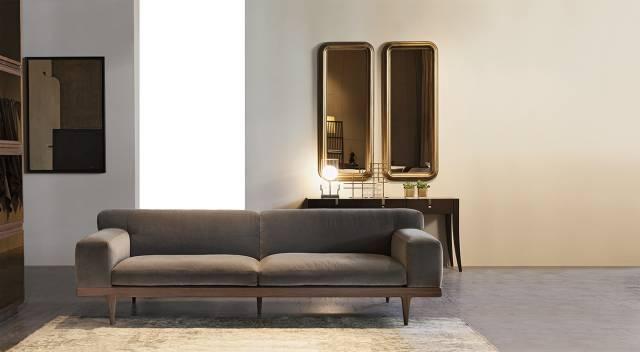 10 vansky. Black Bedroom Furniture Sets. Home Design Ideas