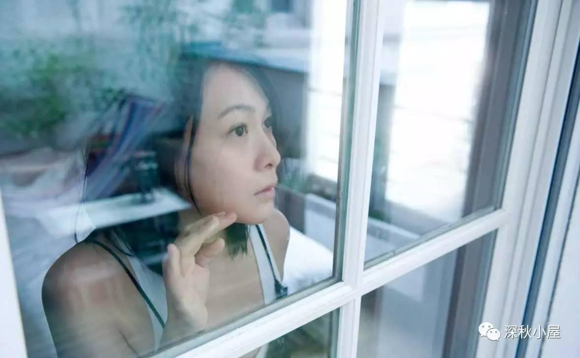 刘若英散文集《下楼谈恋爱》节