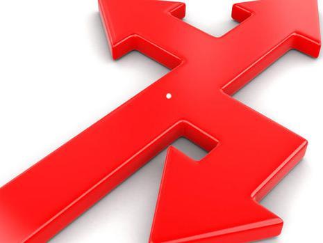 精选层标准或严于上市公司 新三板退出策略或逆