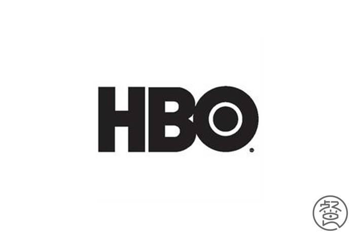 餐饮品牌Logo设计的重要性 | 美国HBO状告中国无锡一餐厅侵权