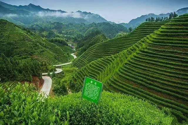 清平乐村居的���#_湖南这21个村镇要火!全国点名!快看看有没有你的家乡!