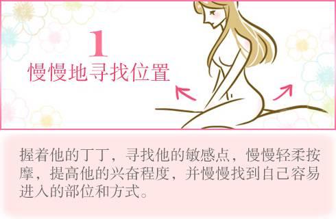 Body丨女上位到底动舒服?沈阳主题v主题后庭情趣图片