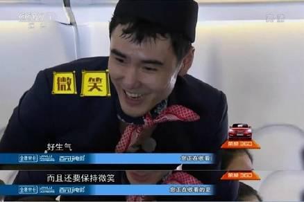 """【英文励志名言的流行""""翻译"""":毒鸡汤的神奇画】 关于毒的名言"""