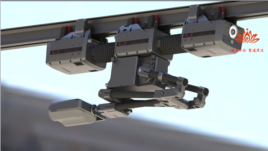 http://12342419.s21i-12.faiusr.com/2/ABUIABACGAAgt_z6xwUo6NaYhgQw9AM4yAM.jpg_usr轨道机器人在生物反应池中的应用