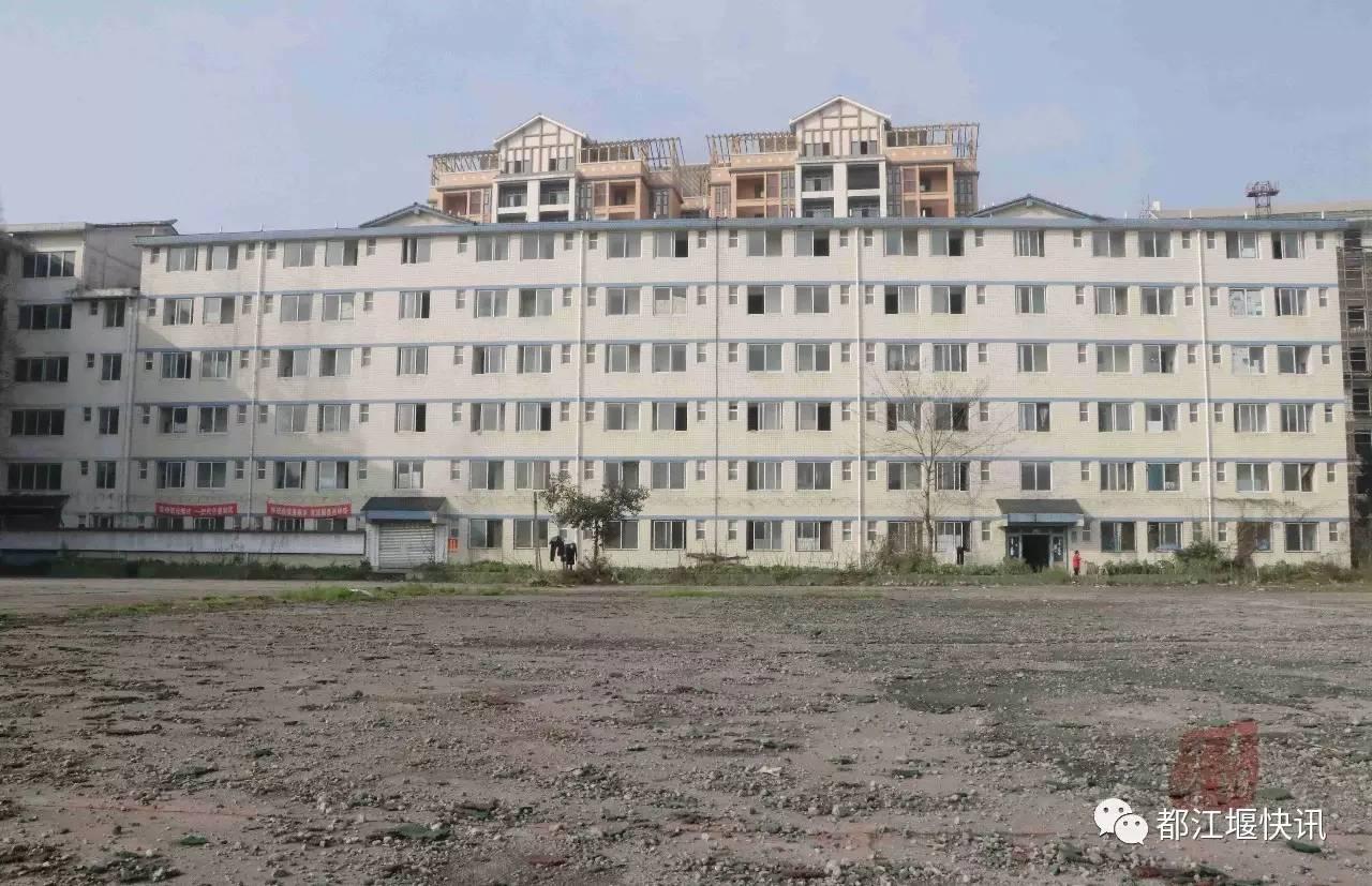搜狐公众平台 不要遗忘,四川工商职业技术学院老校区