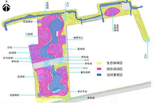 江阴有多少人口_重磅消息 江阴又成为全省试点了
