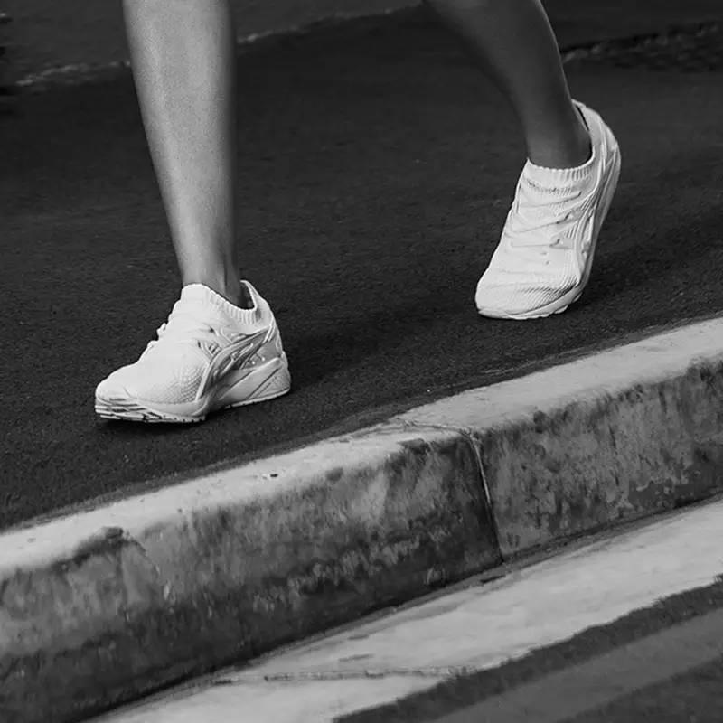 欢迎发表您的看法球鞋潮流微信:xinhuo_com方
