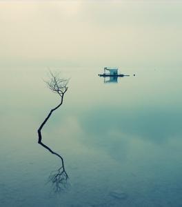 《唐诗三百首》真正隐藏了多少诗词的奥妙 - 风帆页页 - 风帆页页博客