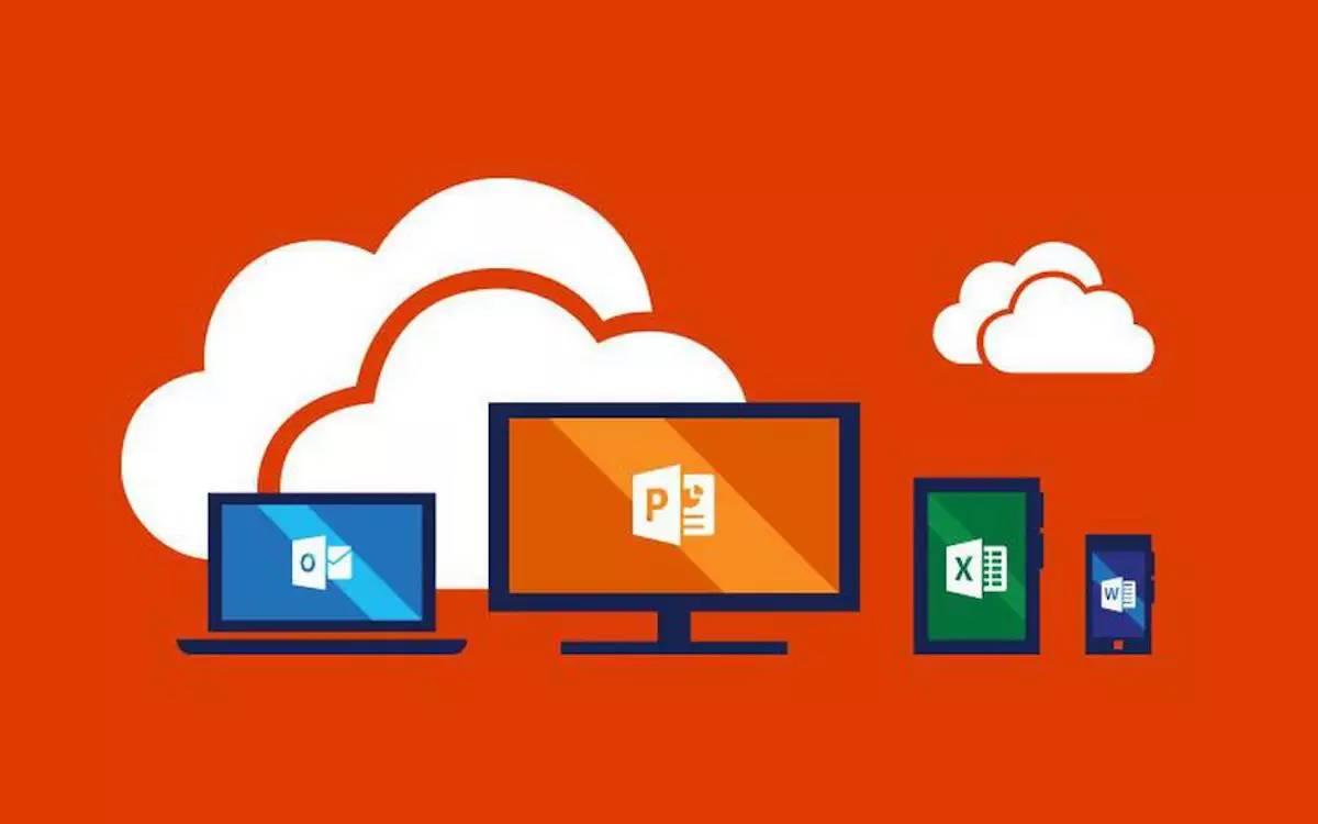 微软小蜜正式发布 可将图片一键生成PPT的照片 - 1
