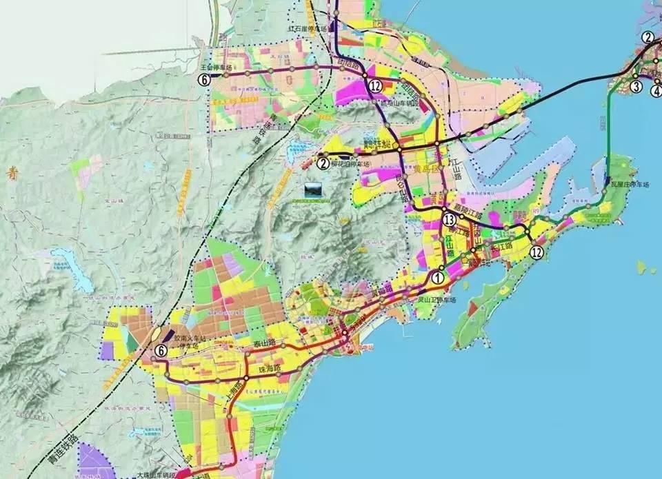 2020上半年西海岸区g_西海岸匪帮手机壁纸