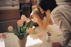 婚姻生活中,夫妻最缺什么?看完男女都沉默了!