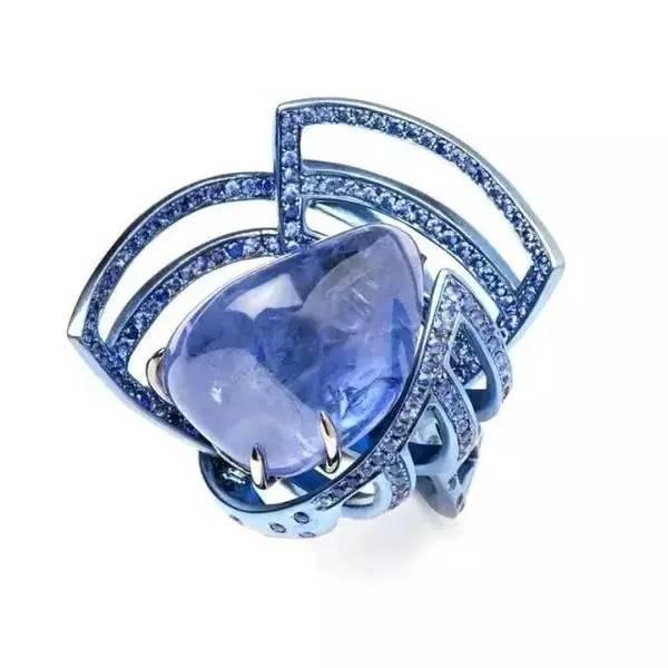 珠宝属重点钛金界的a珠宝新世界丿高中v珠宝-搜珠宝上海珠宝各区图片
