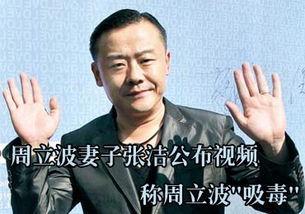 中国吸毒有多少人口_台星大炳因肺炎去世得年37岁 曾因吸毒四次被捕