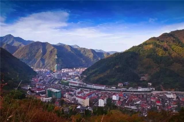 陕西83个县经济总量排名_陕西富平经济图片